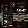 Il Santone Dello Svapo AK 47 40 ml Mix
