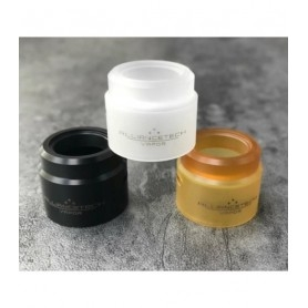 Alliancetech The Flave 22 Top Cap