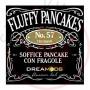 Drea Mods Fluffy Pancakes No.57 Aroma 10ml