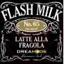 Drea Mods Milkman Flash Milk No.65 Aroma 10ml