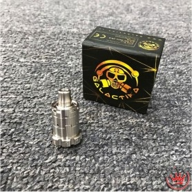 Galactika Mc Fly 18 mm V2