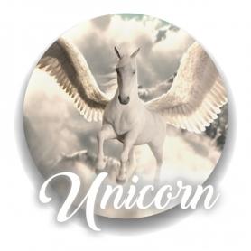 Jamplab Unicorn Aroma 10 ml