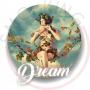 Jamplab Dream Aroma 10 ml