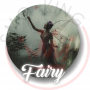 Jamplab Fairy Aroma 10 ml
