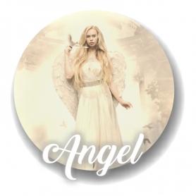 Jamplab Angel Aroma 10 ml