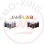 Jamplab King Aroma 10 ml