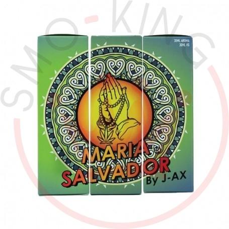 Officine Svapo J-Ax Maria Salvador Aroma 30 ml