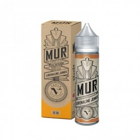 Mur Vaplo Adrenaline Junkie 50 ml Mix