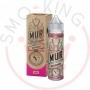 Mur Vaplo Sugarmama 50 ml Mix