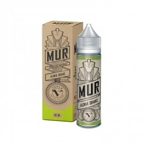 Mur Vaplo Aloha Shake 50 ml Mix