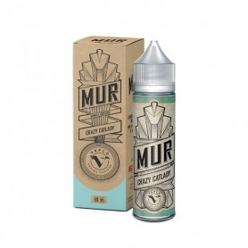 Mur Vaplo Crazy Cat Lady 50 ml Mix