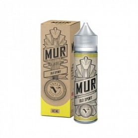 Mur Vaplo Old Sport 50 ml Mix