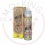 Mur Vaplo Old Sport 50 ml Mix