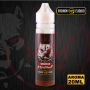 FVE Pitbull Tabacco Aroma 20 ml