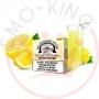 The Lemonade House Elegant Fix Fruit Mix, Lemonade, Liquid, Ready-3pcs X 10ml 3 mg
