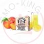 The Lemonade House Summer Eliquid 10 ml pack