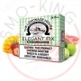 The Lemonade House Elegant Fix Eliquid 10 ml pack