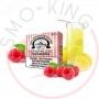 The Lemonade House Sparkles Eliquid 10 ml pack