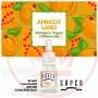 Super Flavor Apricot Land Aroma 10ml