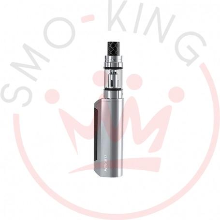 Smok Priv M17 Kit Completo Prism Chrome