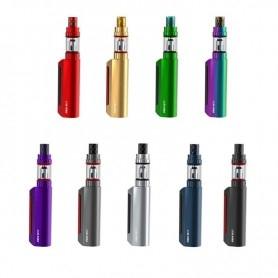 Smok Priv M17 Complete Kit