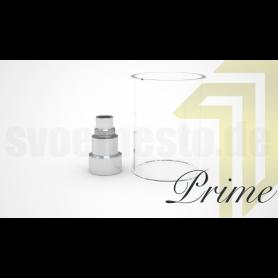 Svoemesto Kayfun Prime Kit Estensione