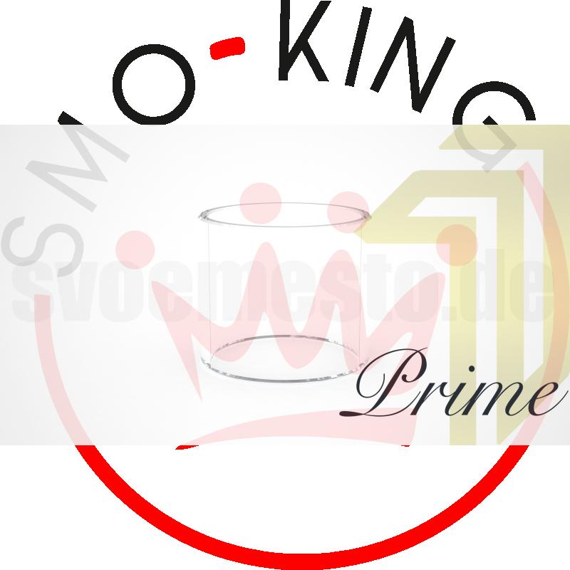 Svoemesto Kayfun Prime Tank Kit Ultem
