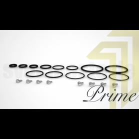 Svoemesto Kayfun Prime Kit Oring e viti