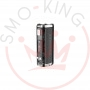 Wismec Sinuous V80 Box Mod Black