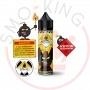 Bang Juice Radiactea Aroma 15 ml