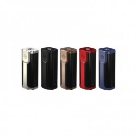 Wismec Sinous P80 Only Box Black
