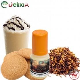 Delixia Thornado 10 ml Liquido Pronto Nicotina