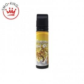 Tasty O's Banana Nut Aroma 20 ml