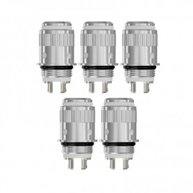 Joyetech Ego One Coil Mini 80w