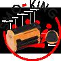 Wismec Reuleaux Rx Gen3 Dual Box Mod