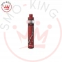 Youde Apro 22 V2 Kit Completo red
