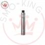 Youde Apro 22 V2 Kit Completo silver