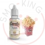 Capella Flavours Popcorn V2 Aroma 13ml