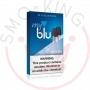 My Blu Liquidpods Blu Ice