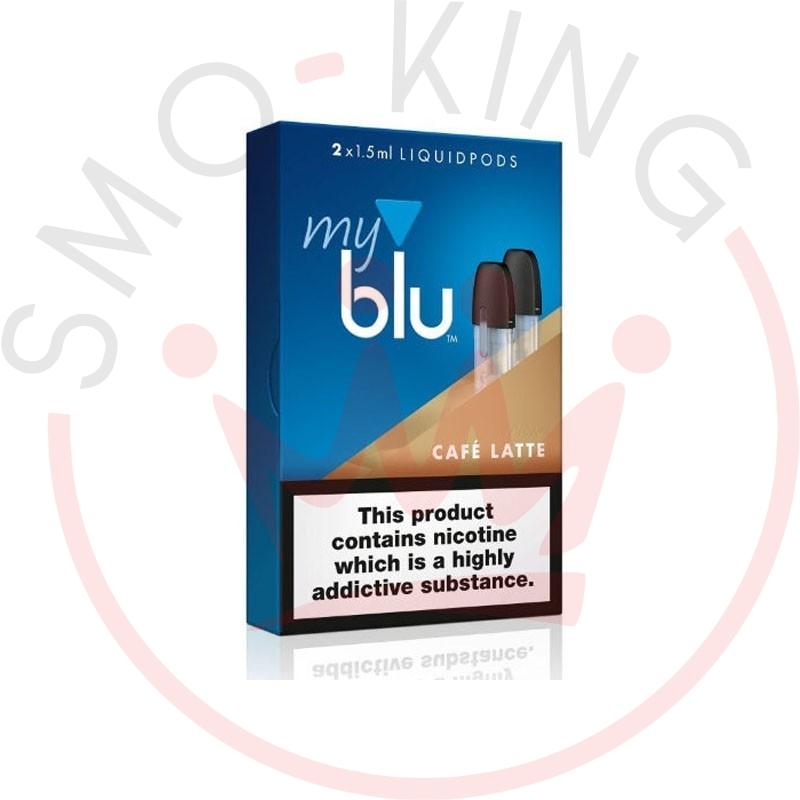 La sigaretta elettronica: un aiuto per smettere di fumare?
