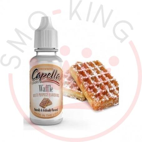 Capella Flavours Waffle Aroma 13ml