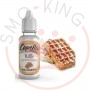 CAPELLA Flavours Waffle Aroma, 13ml