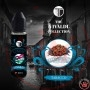 TD Custom Luxury Vivaldi Aroma 20 ml