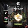 TD Custom Summer Gli Alberoni Aroma 20 ml