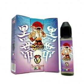 Iron Vaper Kuro Obi Street Vaper Aroma 20 ml
