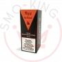 Suprem-e RY4 Rebrand Liquido Pronto Nicotina