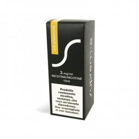 Suprem-e RY4 Pleasure Liquido Pronto Nicotina