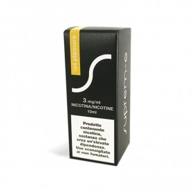 Suprem-e RY4 Pleasure Nicotine Eliquid