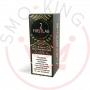 Suprem-e Firstlab N.2 Liquido Pronto Nicotina