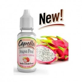 Capella Flavour Dragon Fruit Aroma 13ml
